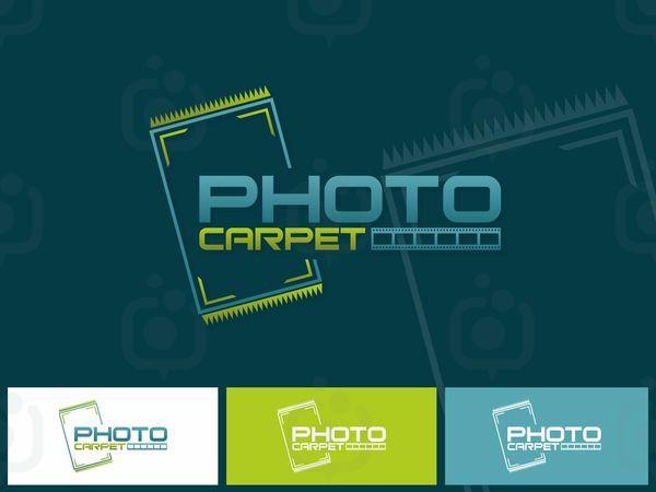 Photocarpet3