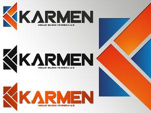Karmen logo3