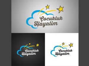 Cocuklukhayalim2