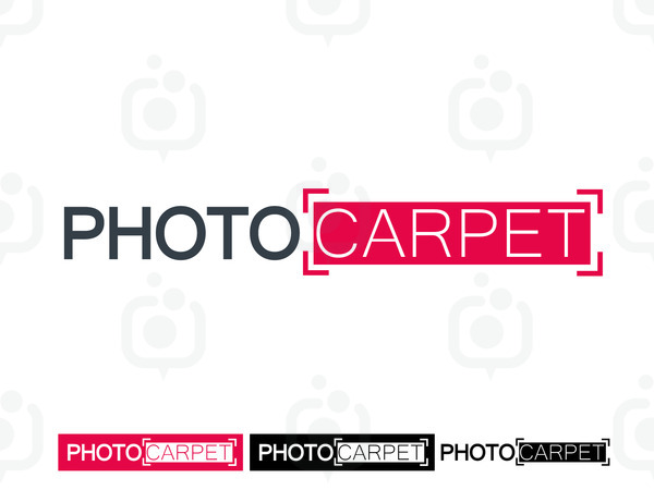 Photocarpet2