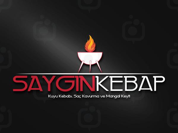 Sayg n kebap logo1