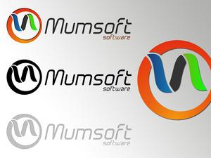 Mumsoft logo2
