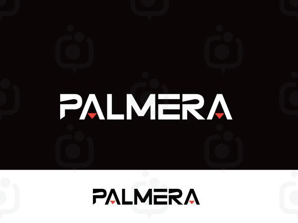 Palmerasiyah
