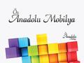 Proje#25185 - Mobilyacılık, Mağazacılık / AVM Ekspres logo  -thumbnail #41