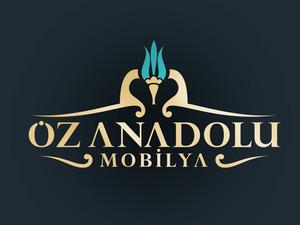 Proje#25185 - Mobilyacılık, Mağazacılık / AVM Ekspres logo  #43