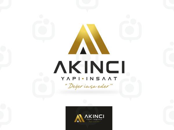 Ak nc  logo4