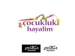 Cocuklukhayalim3