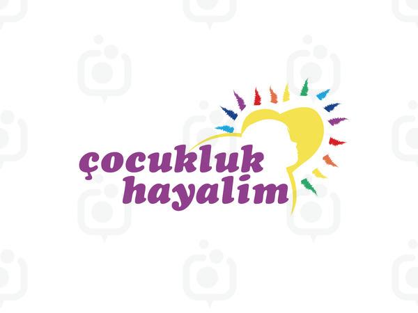 Cocuklukhayalim4