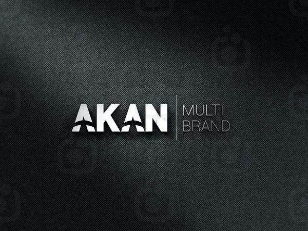 Akan2