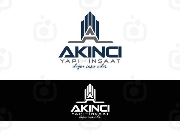 Akinci3