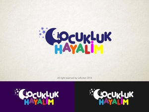 Cocuklukhayalim1