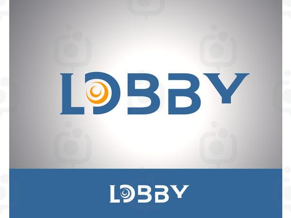 Lobby 3