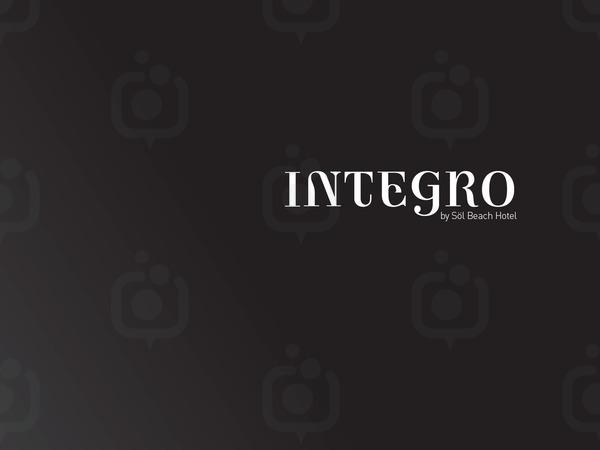 Integre
