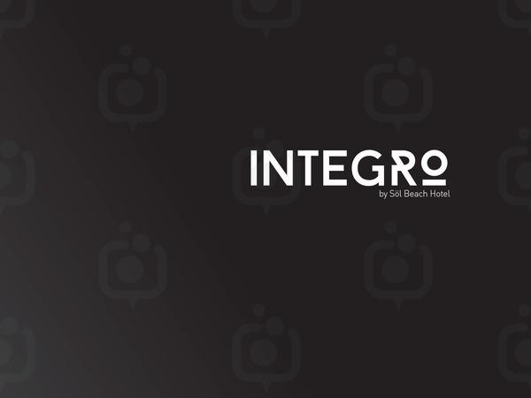 Intgre logo1