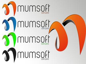 Mumsoft logo3