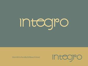 Integrologo1