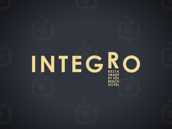 Integrologo2