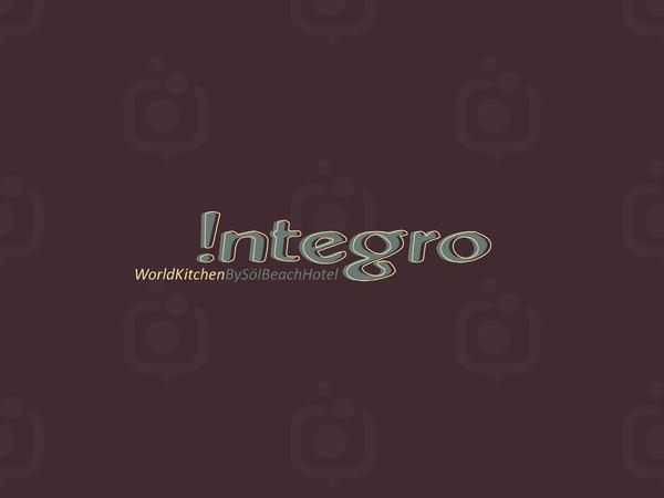 Integrologo3
