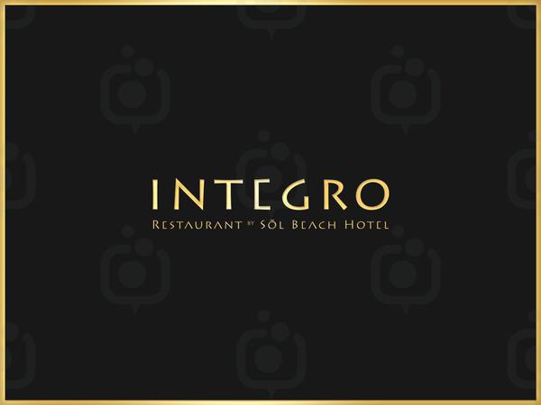 Intergo2