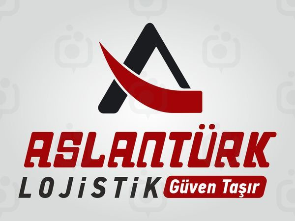 Aslanturk 2