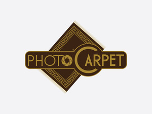Photocarpet logo 01