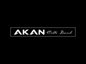 Akan4