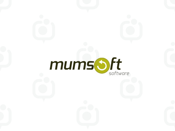 Mumsoft