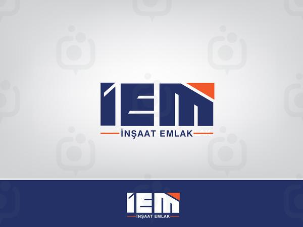 Iemm3