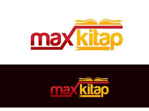 Maxkitap 01