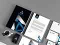 Proje#24995 - Elektronik Seçim Garantili Kurumsal Kimlik  -thumbnail #95