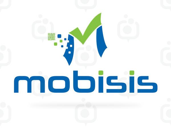 Mobisis