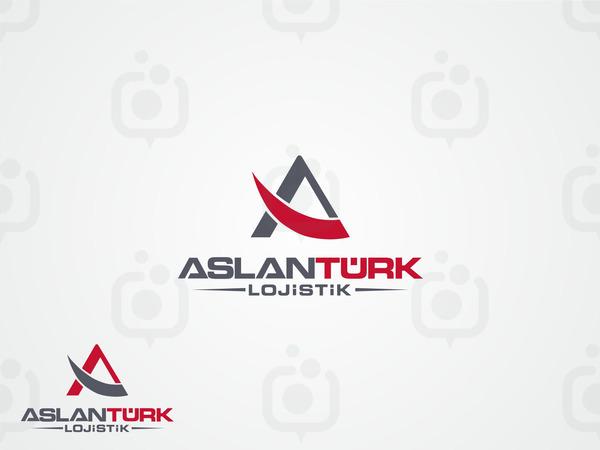 Aslant rk