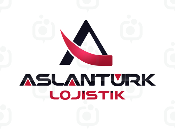 Aslanturk2