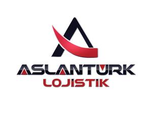 Aslanturk3