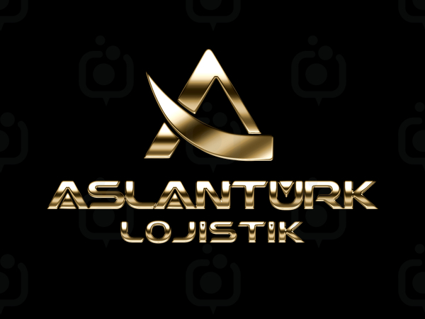 Aslanturk4