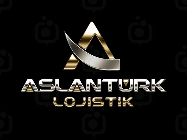 Aslanturk5