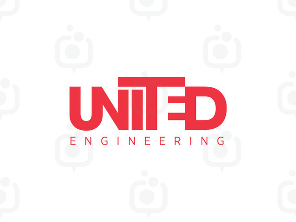 United engine 08