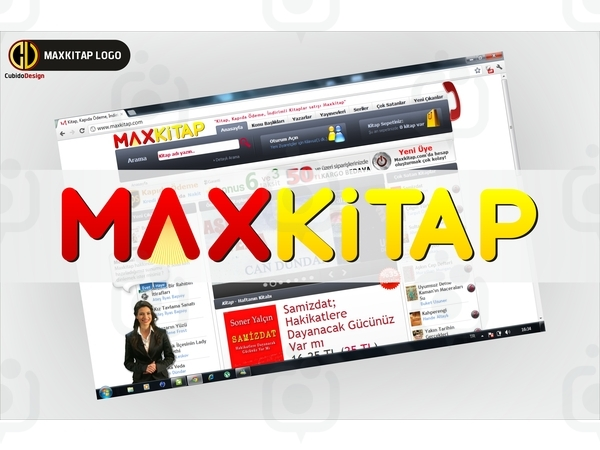 Maxkitap2