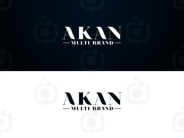 Akan5