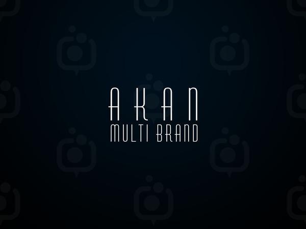 Akan6