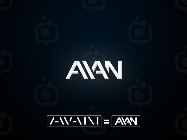 Akan7