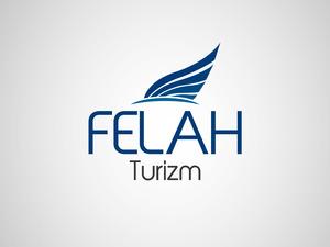 Felah 1