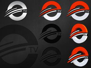 Etv logo1