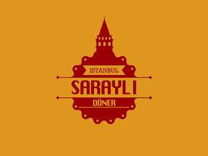 Sarayli logo 2 01