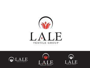 Lalee