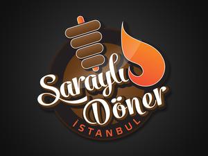 Saraylidoner