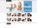 Proje#25099 - e-ticaret / Dijital Platform / Blog, Kişisel Bakım / Kozmetik, Hizmet Landing Page  -thumbnail #15
