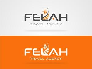 Felah 3