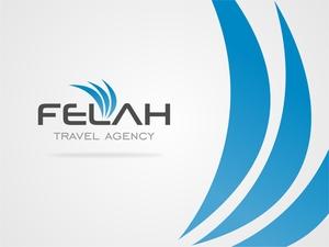 Felah 4