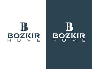 Bozk r1
